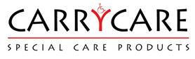 CarryCare.nl