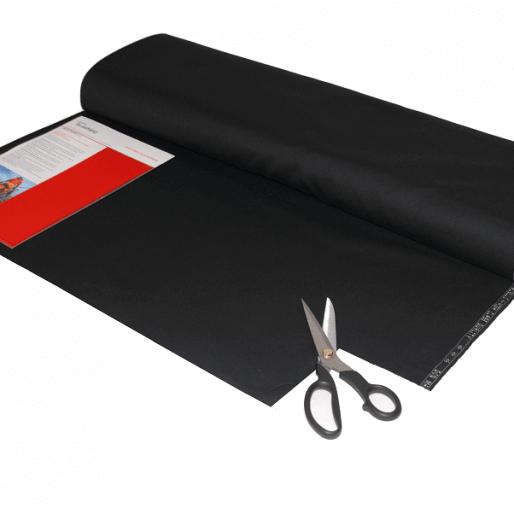 CarryCare Tecashield Nomex