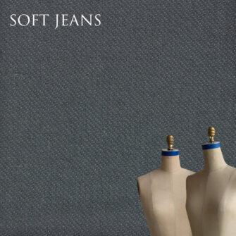 CarryCare Soft jeans